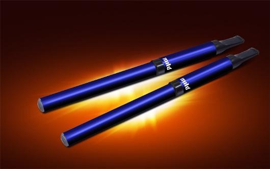 model Mild M201 Pen Party Line