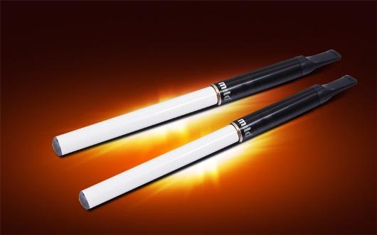 model Mild M201 Pen Classic Line e-papieros
