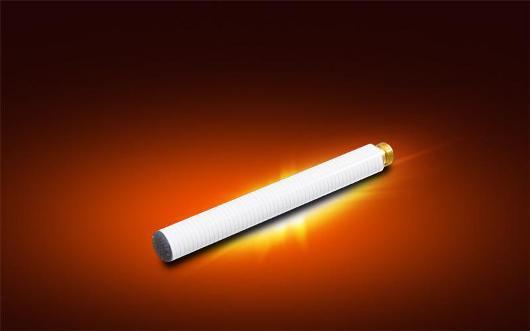 bateria Mild M201 Pen