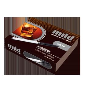 model Mild M201 Pen model klasyczny